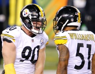 Pittsburgh Steelers vs Indianapolis Colts Prediction, Game Preview