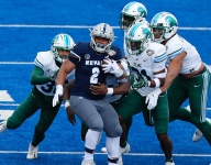 Nevada 38, Tulane 27: Famous Idaho Potato Bowl 10 Things To Know