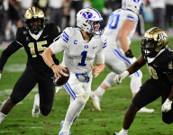 BYU 49, UCF 23: Boca Raton Bowl 10 Things To Know
