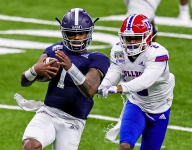 Georgia Southern 38, Louisiana Tech 3: R+L Carriers New Orleans Bowl 10 Things To Know