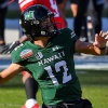 Hawaii vs New Mexico State Prediction, Game Preview