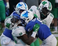 Buffalo 17, Marshall 10: Camellia Bowl 10 Things To Know