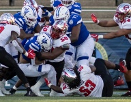 Georgia State 39, WKU 21: LendingTree Bowl 10 Things To Know