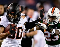 Oklahoma State 37, Miami 34: Cheez-It Bowl 10 Things To Know