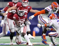 Oklahoma vs Florida: Goodyear Cotton Bowl 10 Thoughts On OU 55-20 Win