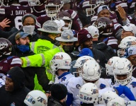 Mississippi State vs Tulsa: Armed Forces Bowl 10 Thoughts On MSU 28-26 Win