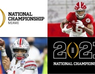 Ohio State vs Alabama: College Football Playoff National Championship Prediction, Game Preview