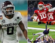 Bowl Grades For Every Team, Conference: How Did Everyone Do This Bowl Season?