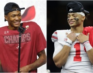 Alabama vs Ohio State: CFP National Championship Early Prediction, First Thoughts