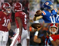 Heisman Trophy: Final Thoughts On Who Will Win, How The Vote Will Go