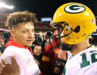 NFL Playoff First Thought Predictions, Lines, Bracket, Super Bowl Pick