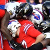 Buffalo Bills vs Baltimore Ravens Prediction, Game Preview