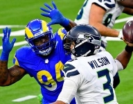 Los Angeles Rams vs Seattle Seahawks Prediction, NFC Wild Card Preview