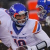 Boise State Broncos: CFN College Football Preview 2021
