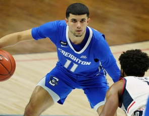 UConn vs Creighton Prediction, College Basketball Game Preview