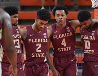 Florida State vs Notre Dame College Basketball Game Preview