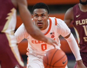 Clemson vs Florida State Prediction, College Basketball Game Preview
