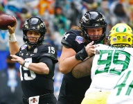 Iowa State Wins Fiesta Bowl Over Oregon: Reaction, Analysis, 5 Thoughts