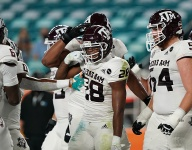 AP Poll Top 25 Projection: Final 2020 Rankings Prediction