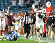 Texas A&M Wins Orange Bowl Over North Carolina 41-27: Reaction, Analysis, 5 Thoughts