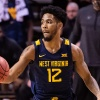 West Virginia vs Kansas State Prediction, College Basketball Game Preview