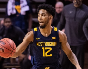 Oklahoma State vs West Virginia College Basketball Game Preview