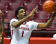 Alabama vs Auburn College Basketball Game Preview