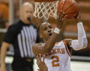 College Basketball Top 25 Predictions, Game Previews, Lines, TV: Tuesday