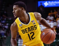 Iowa State vs Baylor Prediction, College Basketball Game Preview