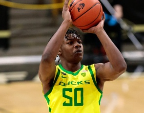 Oregon vs Arizona State Prediction, Game Preview: Pac-12 Tournament