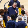 West Virginia vs TCU Prediction, College Basketball Game Preview