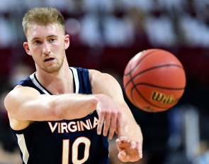 Virginia vs Georgia Tech Prediction, College Basketball Game Preview