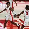 USF vs Houston College Basketball Game Preview