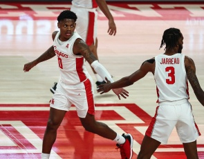 Houston vs Wichita State Prediction, College Basketball Game Preview