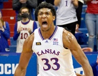 Kansas vs TCU Prediction, College Basketball Game Preview