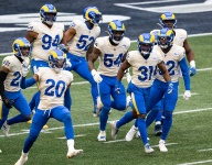 Green Bay Packers vs Los Angeles Rams Prediction, Game Preview