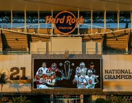 Ohio State vs Alabama: CFP National Championship Final Thoughts, What Will Happen