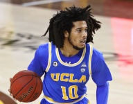 UCLA vs Stanford Prediction, College Basketball Game Preview