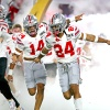 Early Schedule Looks For Ohio State, Notre Dame: USA TODAY College Wire Features