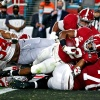 AP Top 25 College Football Poll, Rankings: 2020 Final