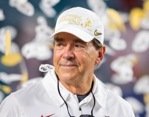 Nick Saban National Championship Rankings: How Do All 7 Rank?