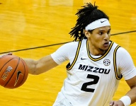 Missouri vs Tennessee Prediction, College Basketball Game Preview