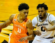 College Basketball Top 25 Predictions, Game Previews, Lines, TV: Saturday