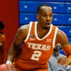Oklahoma vs Texas Prediction, College Basketball Game Preview