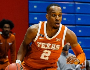 Kansas vs Texas Prediction, College Basketball Game Preview