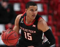 Texas Tech vs Iowa State College Basketball Game Preview