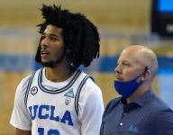 UCLA vs Oregon State Prediction, College Basketball Game Preview
