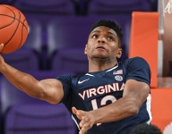 Miami vs Virginia College Basketball Game Preview
