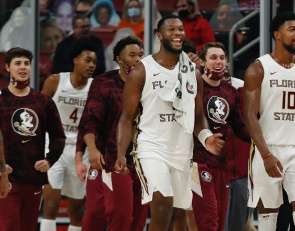 Miami vs Florida State Prediction, College Basketball Game Preview