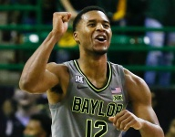 Baylor vs Kansas College Basketball Game Preview